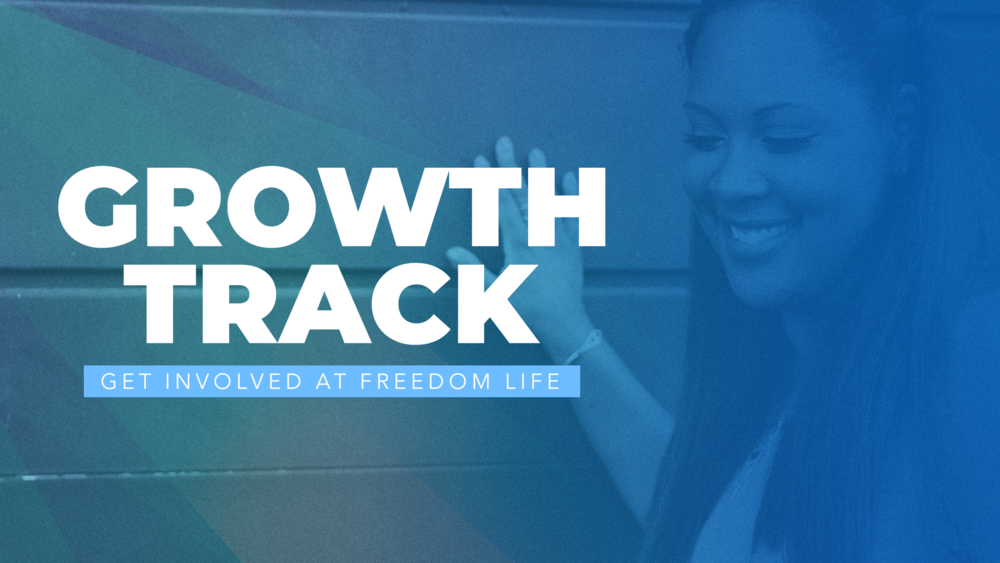 Growth Track Image September 2018.png