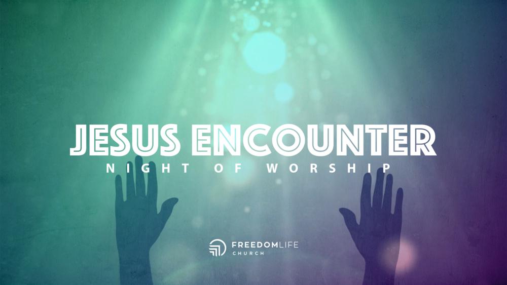 Jesus Encounter Slide 2.png