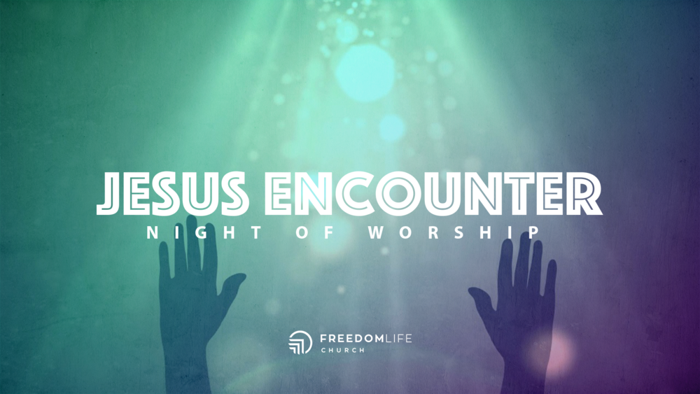 Jesus Encounter Slide 2.png