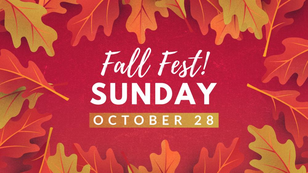 Fall Fest-2.png