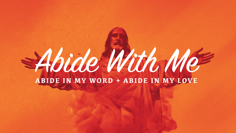 Abide With Me.png