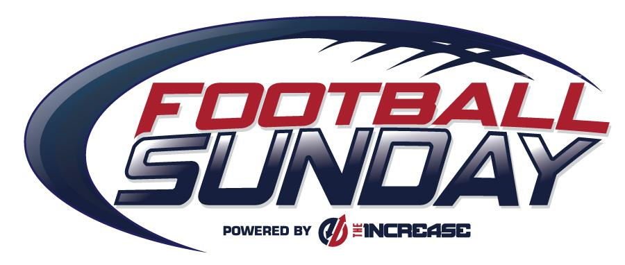 football sunday.jpg