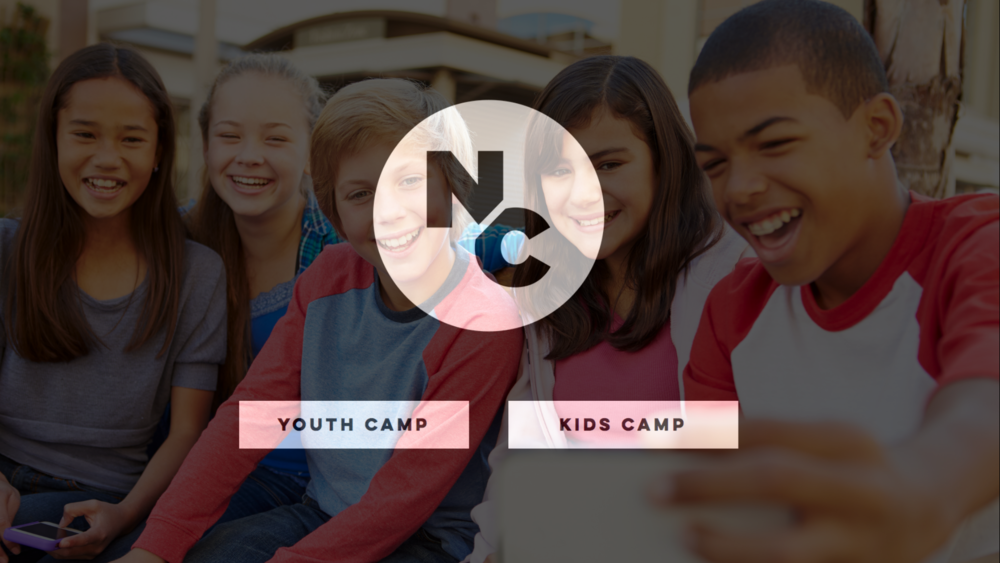 Now Camp Kids Pic.png