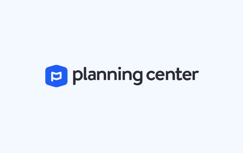 Planning Center Logo.png