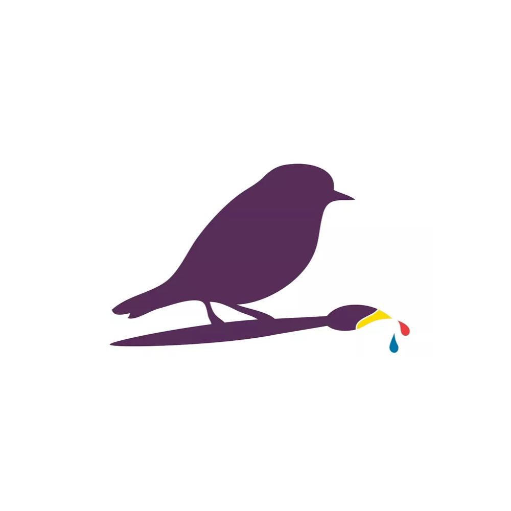 purple-robin-reserve-logo.jpg
