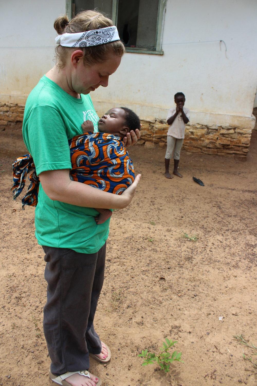 Emily and Baby Emmanuel.jpg