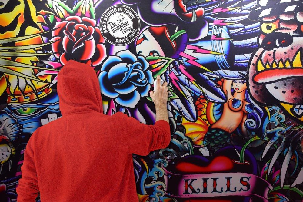 Graffiti Artist.jpg