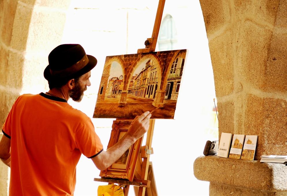 Street Painter.jpg