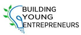 Building Young Entrepreneurs Eng Logo.png