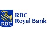 RBC Royal Bank.png
