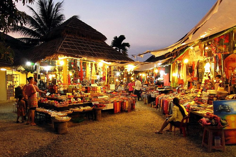 Night Market (Alternative Night Market).jpg