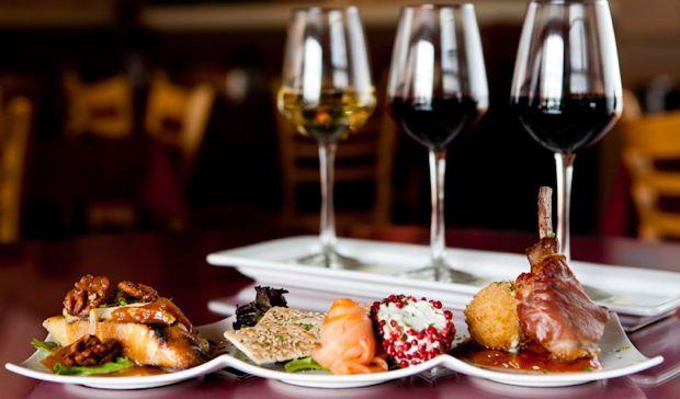 Food and Wine .jpg