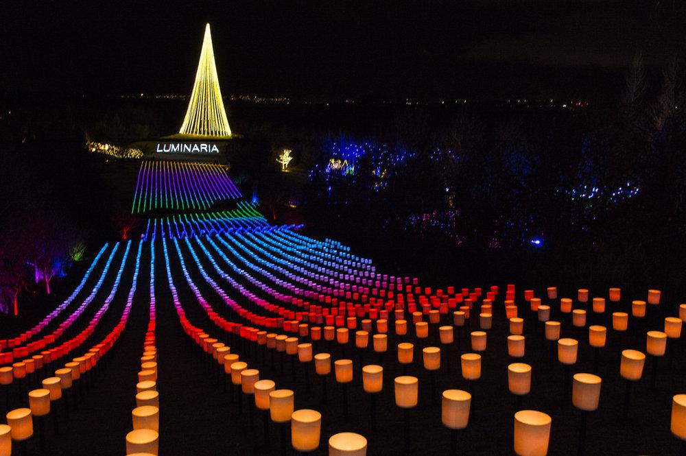 Luminaria.jpg