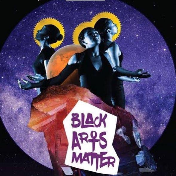 Black Arts Matter.jpg
