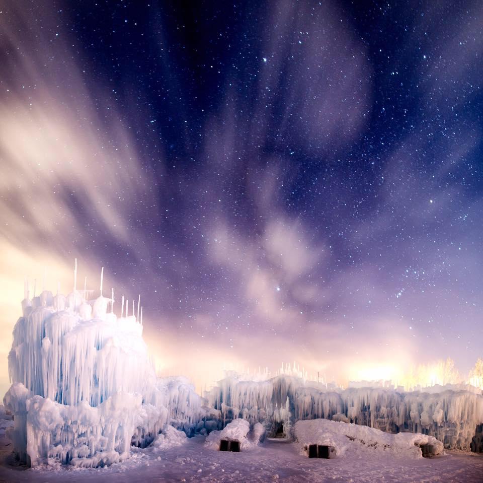 Edmonton Ice Castles.jpg