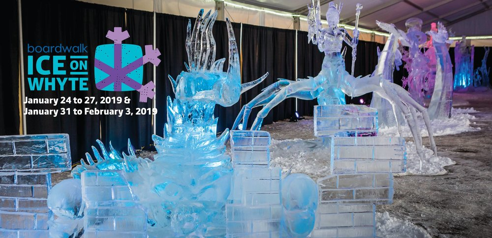 Boardwalk Ice On Whyte.jpg