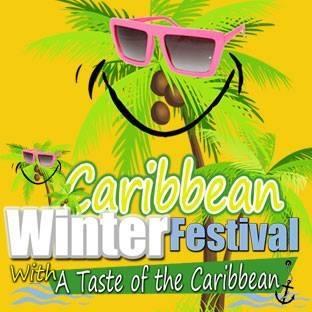 Caribbean Winter Festival.jpg