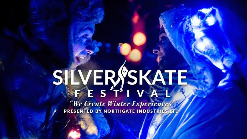 Silver Skate.jpg