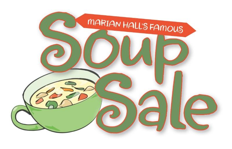 SoupSaleLogo17.jpg