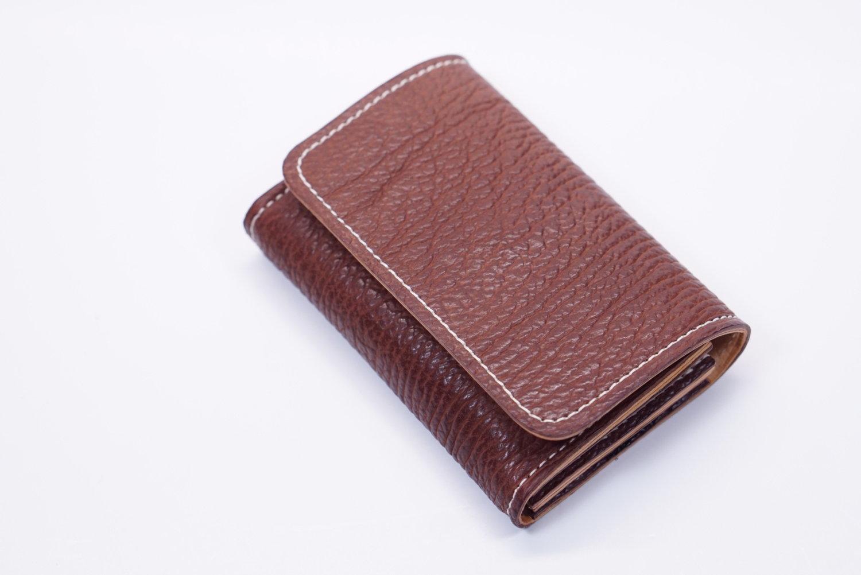 Executive business card case h a l f m o o n products executive business card case colourmoves
