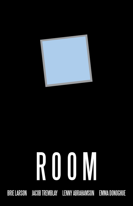 "Room (digital, 11x17"")"
