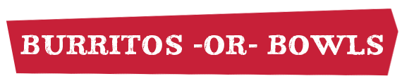 Amigos-WebHeader-Shorter-burritosbowls.png