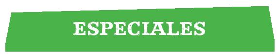 Amigos-WebHeader-Shorter-especiales.png
