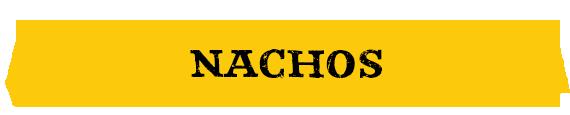 Amigos-WebHeader-Shorter-nachos.png
