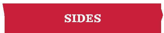 Amigos-WebHeader-Shorter-sides.png