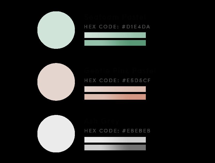 cn-logo-color.png
