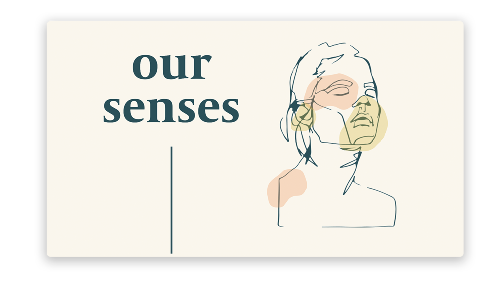 popbrand-senses.png