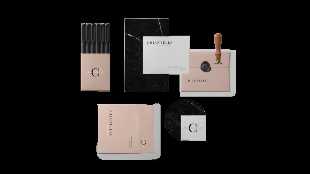 Margaret-popbrand-chiantelle-branding.png
