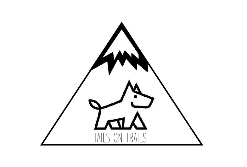 Tails on Trails Logo.JPG
