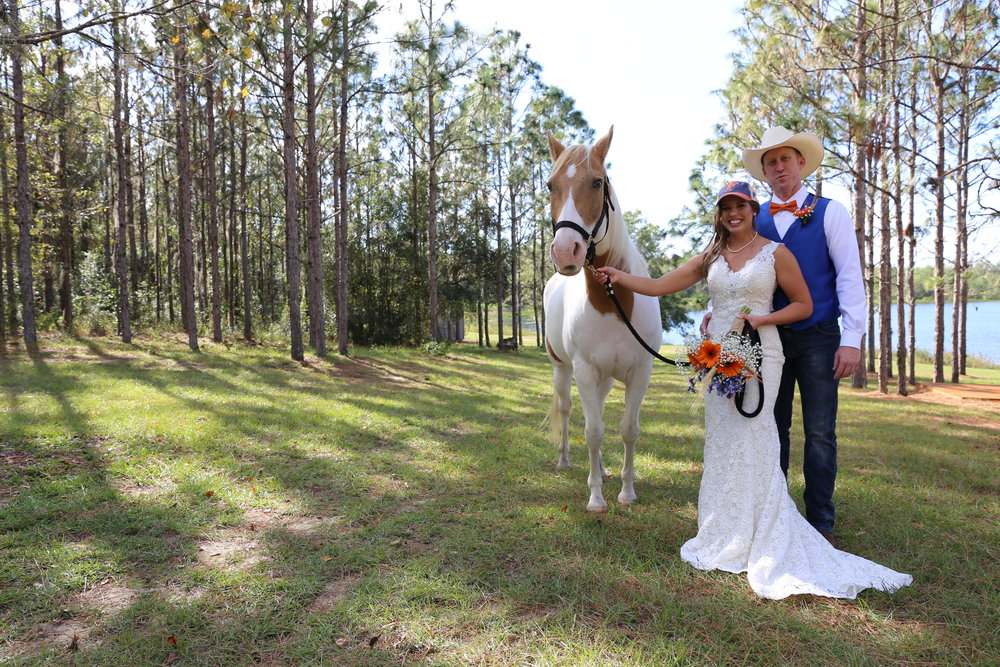 Kelly_wedding-(255).jpg