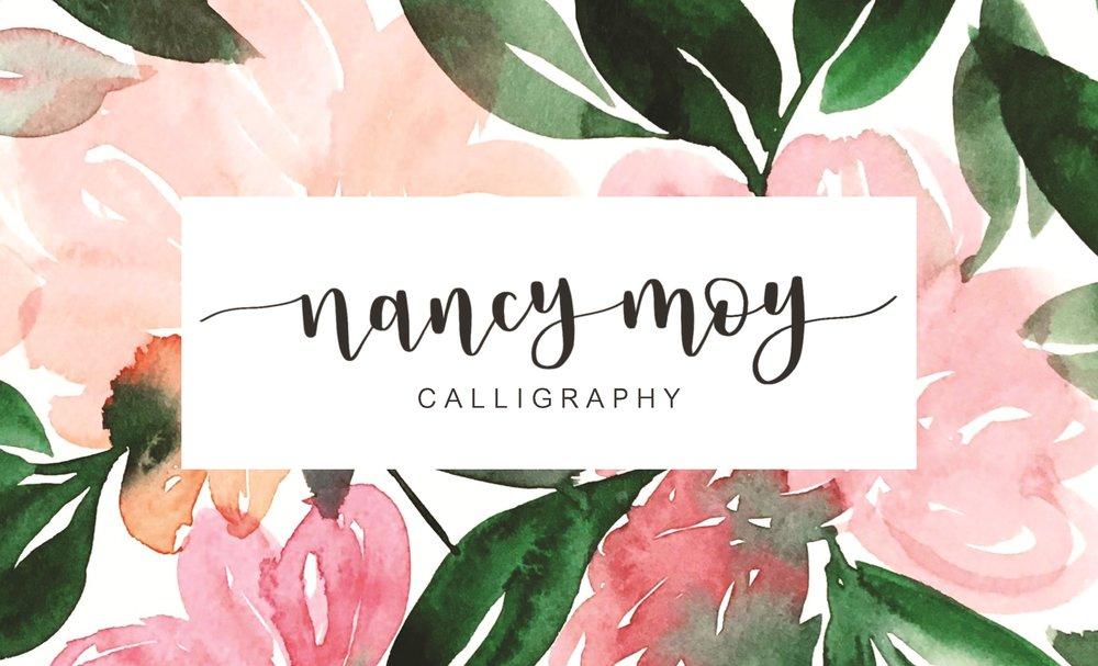Nancy Moy II combined no crops.jpg