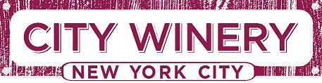 City-Winery-NY-logo.png