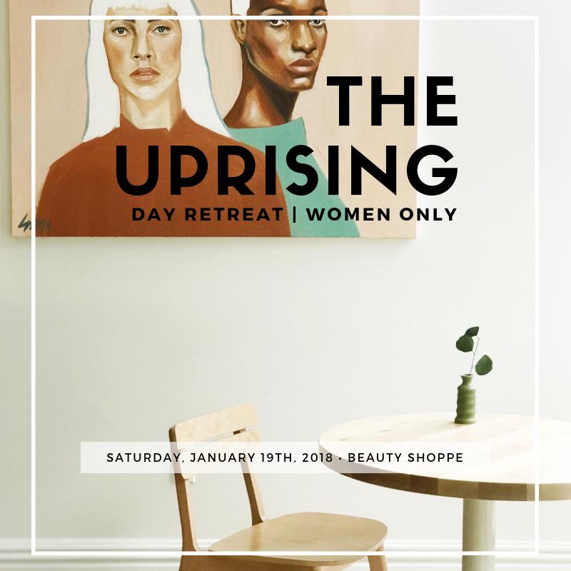 theuprisingjan (1).png