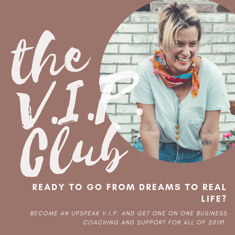 theV.I.P.Club.png