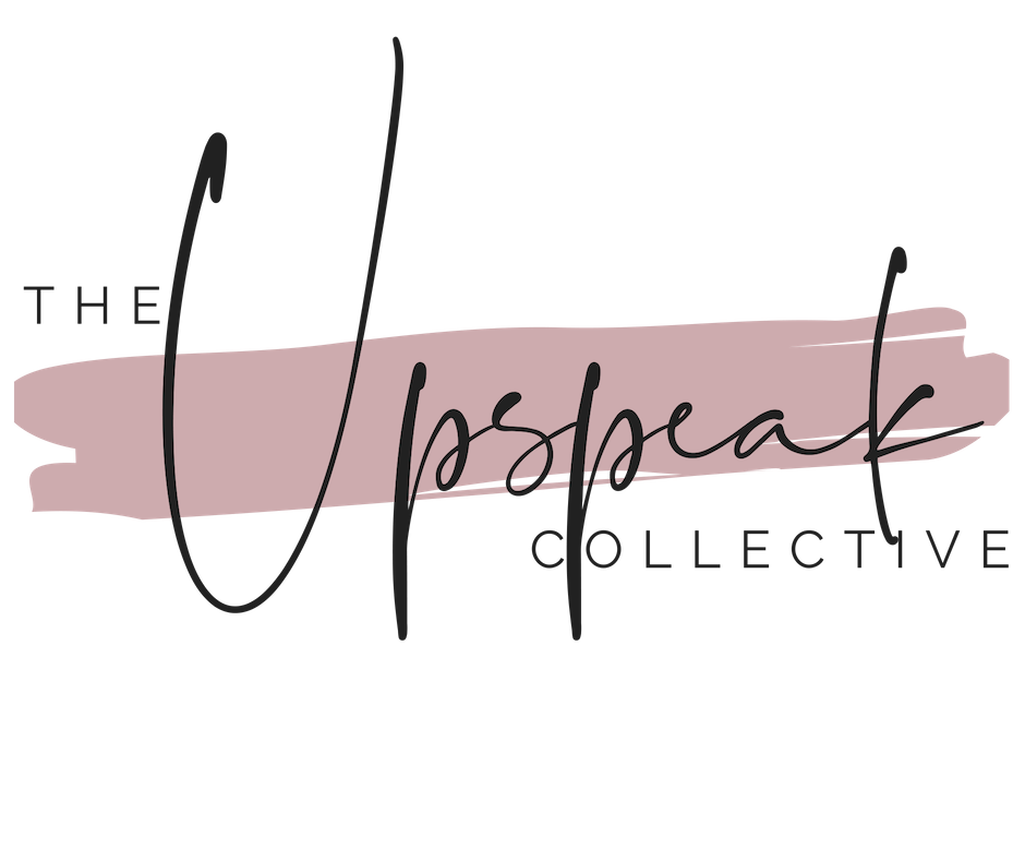 the upspeak collective