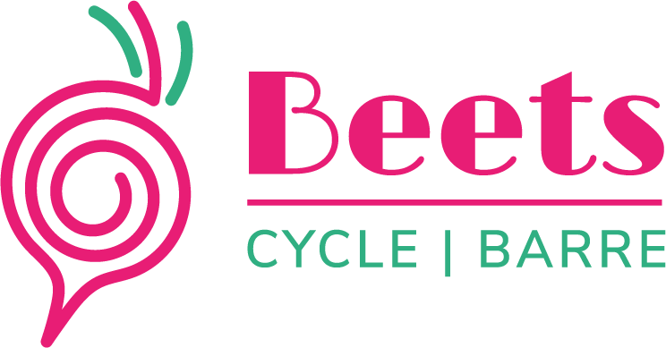 Beets Cycle | Barre