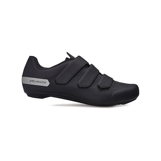 Specialized-Torch-10-Road-Shoes-2018-Black.jpg