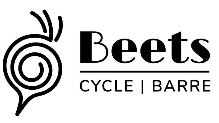Logo-Black-CMYK.jpg
