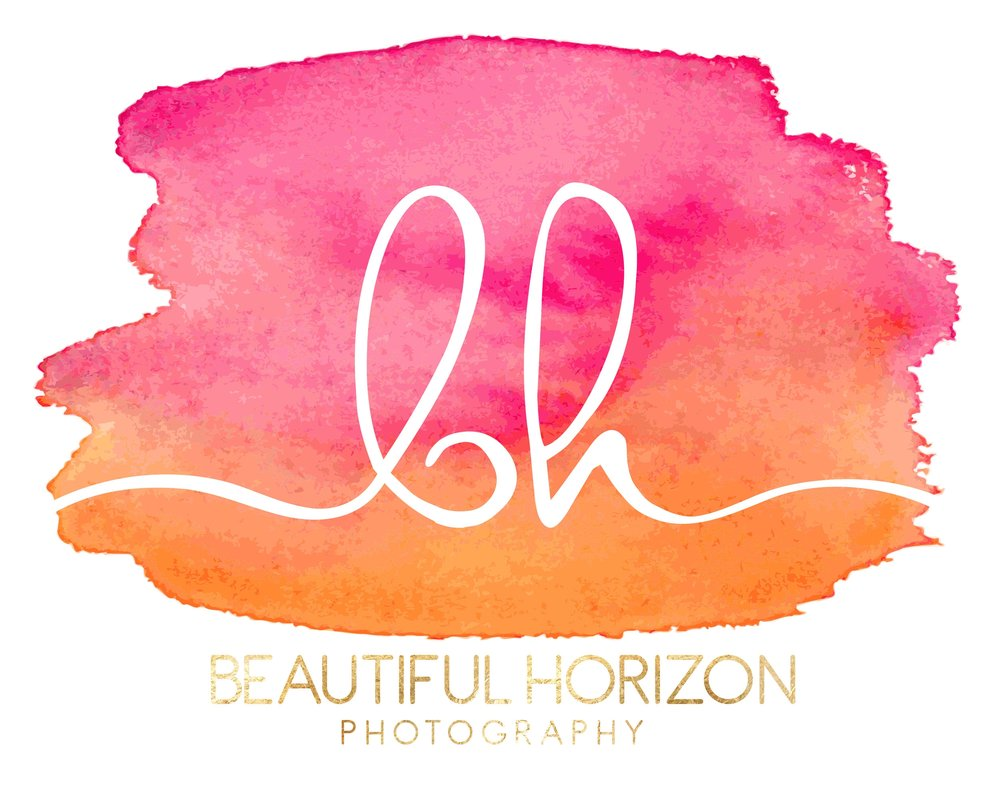 Beautiful Horizon Photography Tuscaloosa and Birmingham AL Photographer