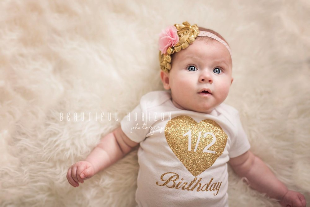 hadleigh 6 months.jpg