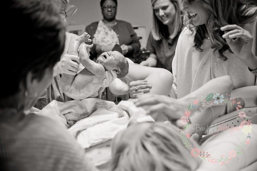 hadleigh born.jpg