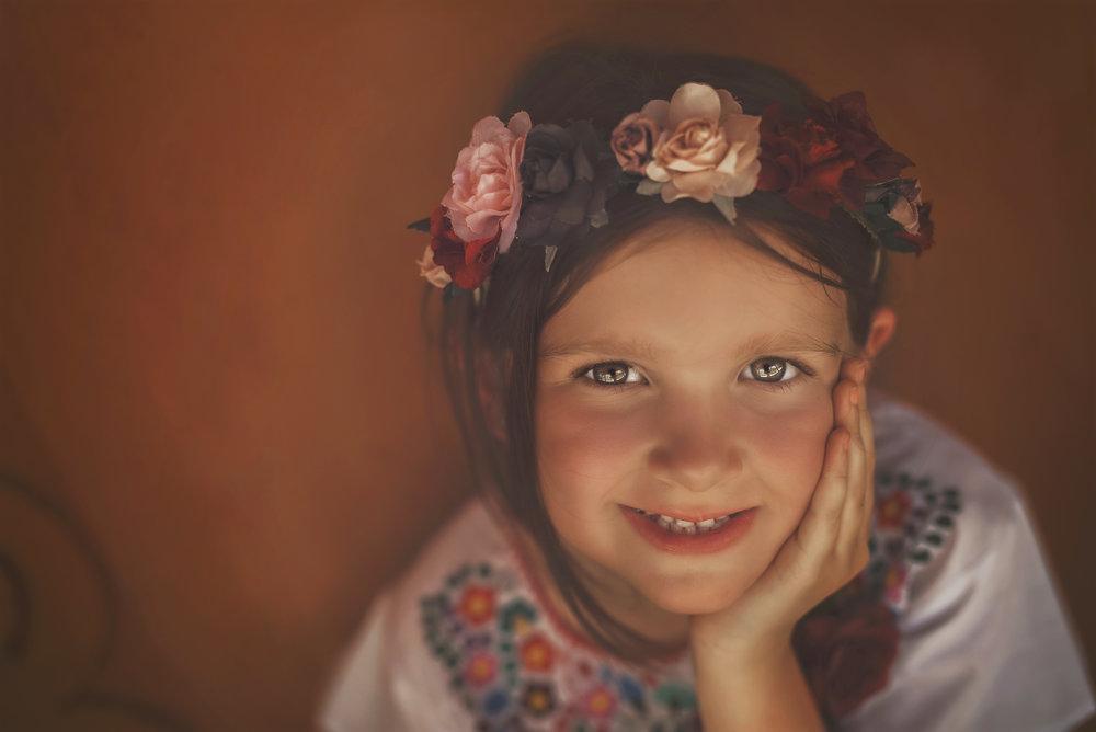 © Beautiful Horizon Photography.