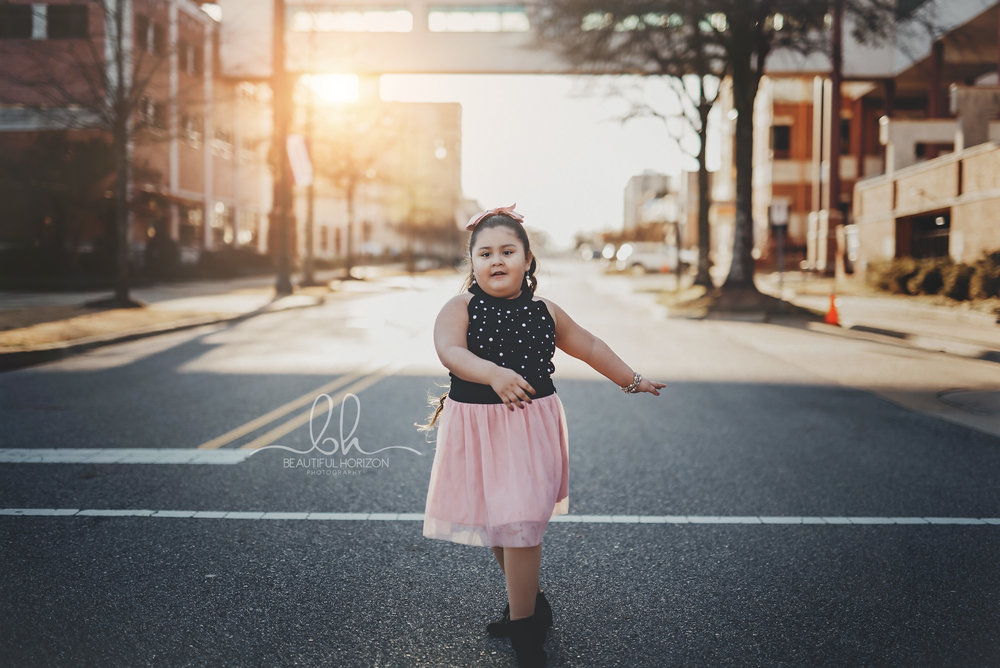 © Beautiful Horizon Photography. Tuscaloosa AL Photographer. Birmingham AL Photographer.