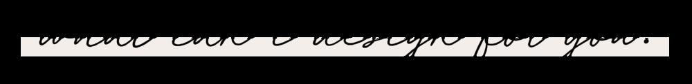ELANA_DESIGNS_CUSTOM_STRING_ART_HOME_DECOR_INTERIOR_DESIGN_CONTACT_FORM