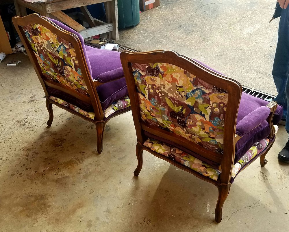 Reupholstered Chair new Back.jpg