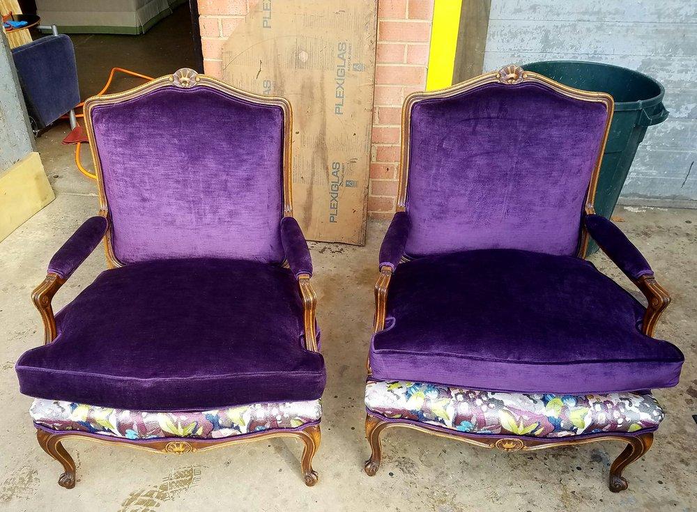 Chair reupholster new 1.jpg